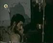 Rahber-e-Muazzam Ayatollah Khamenei speech with War Veterans - English