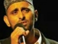 Give Thanks To Allah - Zain Bhikha - Islamic Song - English