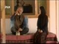 [06] [Drama] Awakening - English dubbed