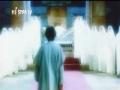 [Episodio 5-A] José, el Profeta - Prophet Yusuf - Spanish