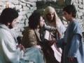 [Episodio 5-B] José, el Profeta - Prophet Yusuf - Spanish