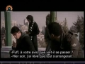 [05] Le Mirage - Drame - Persian Sub French