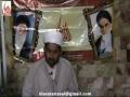 [Lecture-25] Idaratanzeel - Nehjul balagah - H.I Iftikhar Ahmed Ghadeeri - Urdu