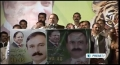 [09 May 13] Pakistan wraps up election campaign - English