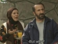 [09] بالهای خیس  Serial: The wet wings - Farsi sub English