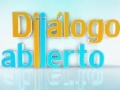 Diálogo Abierto - Papa Francisco Primero - Spanish