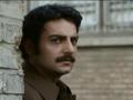 [02] پروانه  Serial: Parvaneh - Farsi sub English