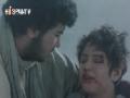 [Episodio 6-B] José, el Profeta - Prophet Yusuf - Spanish
