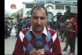 [13 May 13] Protests against Holy Shrines Desecration continue in Kargil - Urdu