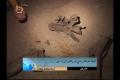 [13 May 13] Suicide Blast in Quetta/7 Dead - Urdu