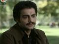 [04] پروانه  Serial: Parvaneh - Farsi sub English