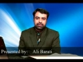 [07] Islamic Practical Laws - Ahkam - Fasting - English