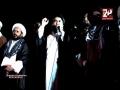 [7][Ali Deep Tarana 2013] جب جسم بنا ہے خاک میں مل جانے کو - Jab jism bana hai - Urdu