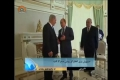 [15 May 2013] Russian President Warns Israel of its Support for the Terrorists in Syria - Urdu