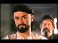[07] Eşq Vilayəti - Imam Ali Raza (a.s) - Azeri Azerbaijani