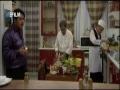 [17] [Drama] The Chef - English dubbed