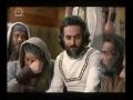 [36] Hz . Jusuf a.s 36 deo kraj epizode - Persian Sub Bosnian
