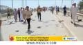 [18 May 13] Muslim unity threatens Arab monarchies - English