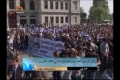 [18 May 13] Turkish People Protest against Governmental Policies for Syria - Urdu