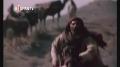 [Episodio 9-B] José, el Profeta - Prophet Yusuf - Spanish