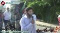 [Rally] Youm-e-America Murdabad - 16 May 2012 - Lahore - Urdu
