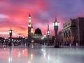 Bigri Bhe Banayen Ge- Syed Ayaz Mufti - Urdu
