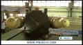 [20 May 13] Iran unveils new mobile air defense system called Herze 9 - English