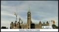 [20 May 13] Canada\\\'s government, senate under corruption investigation - English