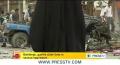 [21 May 13] \'Saudis, Qataris seek to break up Iraq\' - English