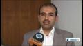 [22 May 13] Iraqi Kurdistan trains Syrian Kurds to fight extremist threat - English