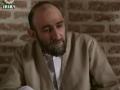 [11] پروانه  Serial: Parvaneh - Farsi sub English