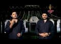 [04] Manqabat - Matmi - Rizwan Zaidi 2013 - Urdu