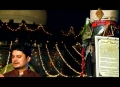 [10] Manqabat - Dar e Abbas - Rizwan Zaidi 2013 - Urdu