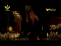 [3] Documentary - Shaitaan ka Ighwa - شیطان کا اغواء - Urdu