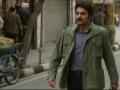 [14] پروانه  Serial: Parvaneh - Farsi sub Englih