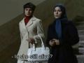 [15] پروانه  Serial: Parvaneh - Farsi sub Englih