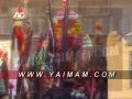 Aye Momino Uthao Beemar ka janaza - Urdu