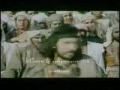 Movie - Yalniz Imam - Hasan Mucteba (a.s) - 11 of 18 - Turkish