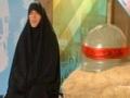 [Documentary] یک شہر دو روایت - Fathe Khurram Shahr - Farsi
