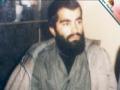 Farmandehan - محمود شہبازی قائم مقام تیپ 27 محمد رسول اللہ ص - Farsi