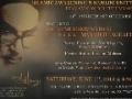 [PROMO] 1 June 2013 HOUSTON, TX - Islamic Awakening & Muslim Unity Conference - Imam Al-Khomeini event - English