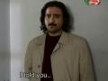 [16] پروانه  Serial: Parvaneh - Farsi sub English