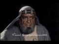 Movie - Yalniz Imam - Hasan Mucteba (a.s) -06 of 18 - Turkish