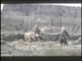 Movie - Yalniz Imam - Hasan Mucteba (a.s) - 05 of 18 - Turkish