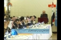 [29 May 13] Pro and Anti Syrian Regime gather in Tehran to Solve the Issue -  Urdu