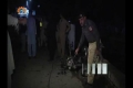 [29 May 13] Protests in Pakistan against the Target Killings and Bomb Blasts -  Urdu