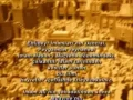Movie - Yalniz Imam - Hasan Mucteba (a.s) - 01 of 18 - Turkish