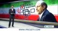 [29 May 13] Election Bulletin - English
