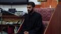 28 Safar Majlis (English) - Al-Hadi Welfare Centre, Canberra Australia part 1 of 4