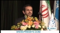 [30 May 13] US Sanctions create problems for Iran MS patients - English